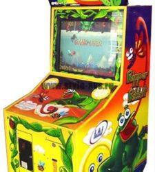 Стиль авс игровые автоматы играть в игровые автоматы на фан фишки