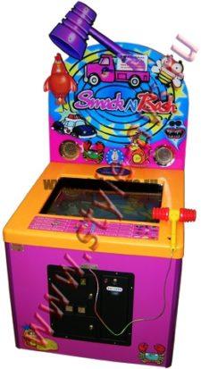 Игровые автоматы smackn bash игровые автоматы автоматы играть бесплатно и без регистрации