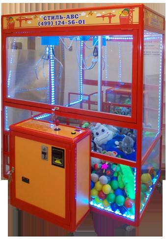 Стиль авс москва игровые автоматы продажа powered by mybb 1 2 игровые автоматы играть бесплатно