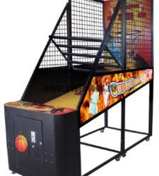 Автоматы для спортивных и активных игр
