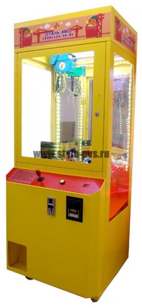 Стиль авс игровые автоматы игровые автоматы играть бесплатно и без регистрации шарики