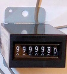 823e11169429e360257404c9534845cd2