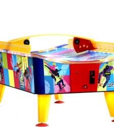 Skate-web-small1