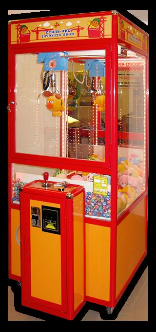 Стиль авс игровые аппараты ретро игровые автоматы в аренду